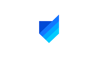 Northguard Logo