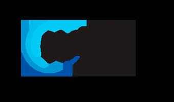 Nova Consult Logo