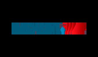 Procomit Logo