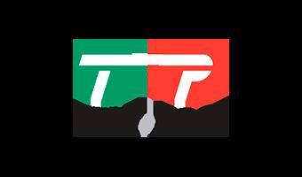 Tele Greenland Logo