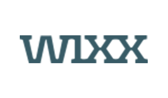 Wixx Logo