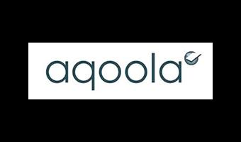 Aqoola
