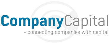 Company Capital