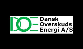 Dansk Overskudsenergi