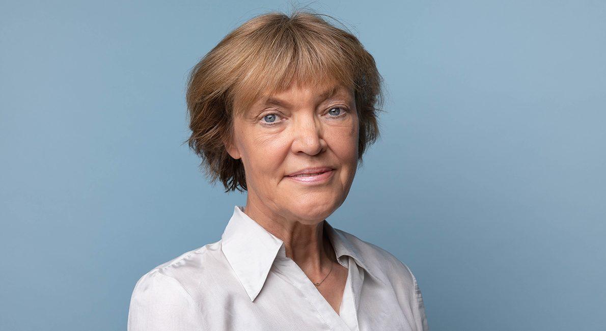 Et halvår i en ny politisk virkelighed - Birgitte Hass, adm. direktør i IT-Branchen