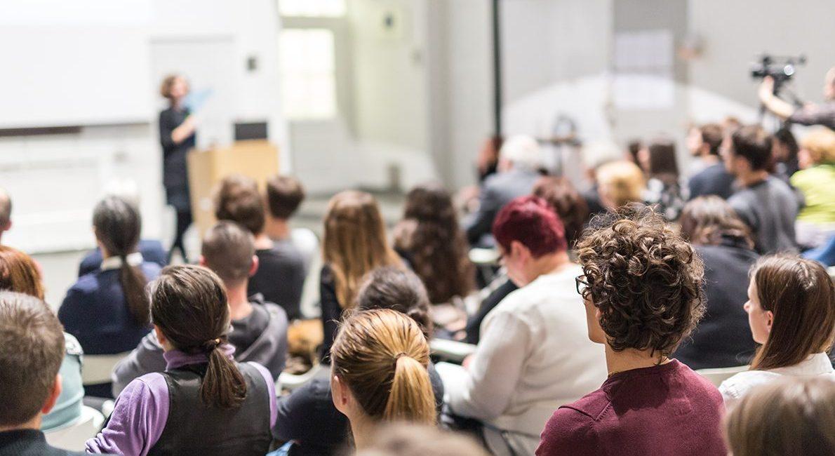 Manglende studiepladser er til skade for Danmarks digitalisering