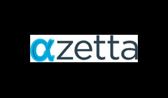 Alpha Zetta