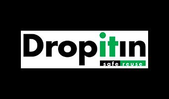 Dropitin