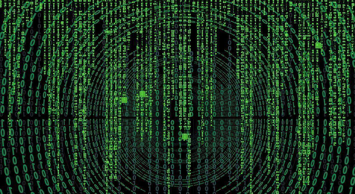 Forsvaret sætter fokus på cyberkrig