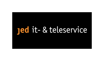 Jed IT- og Teleservice