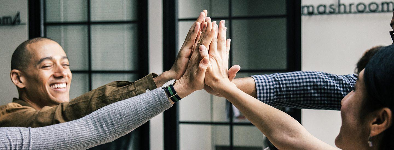 Kommuniker effektivt til din målgruppe