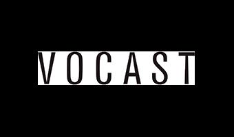 Vocast