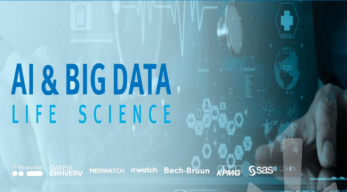 AI & Big Data - Life Science