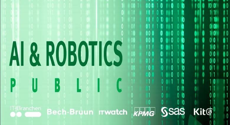 AI & Robotics - Public