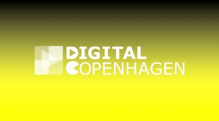 digital copenhagen konference