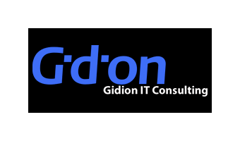 Gidion IT Consulting