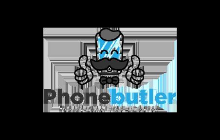 PhoneButler
