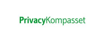 PrivacyKompasset