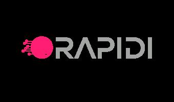 Rapidi Online