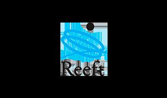 Reeft