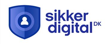 Sikkerdigital.dk
