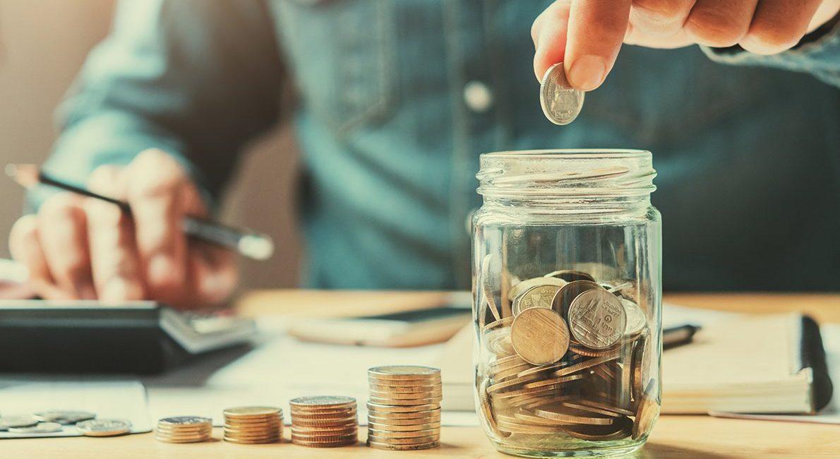 Pensionsindbetaling