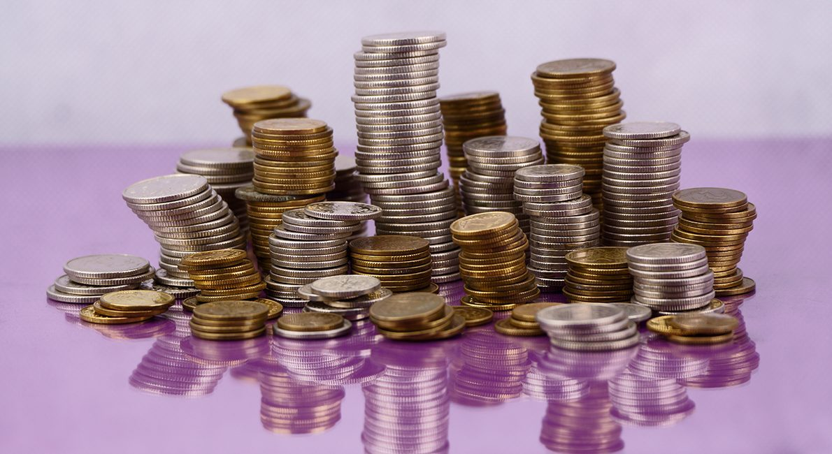 Arveafgift skal finansiere finansloven i stor stil
