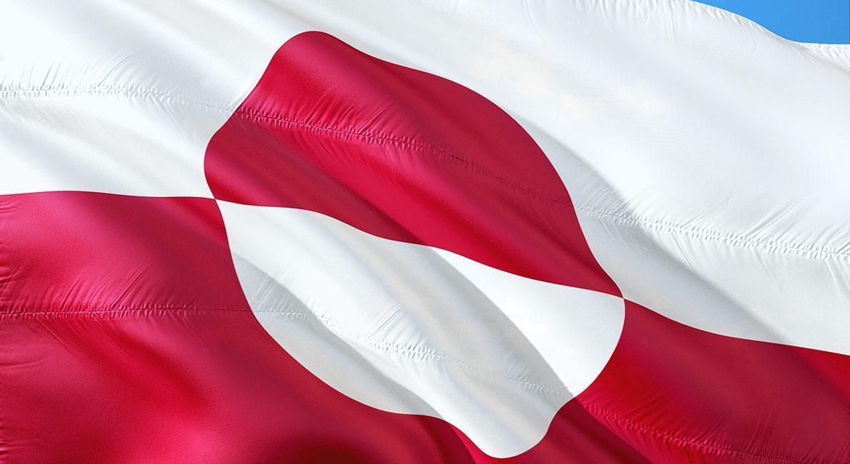 Coding Class starter op i Grønland