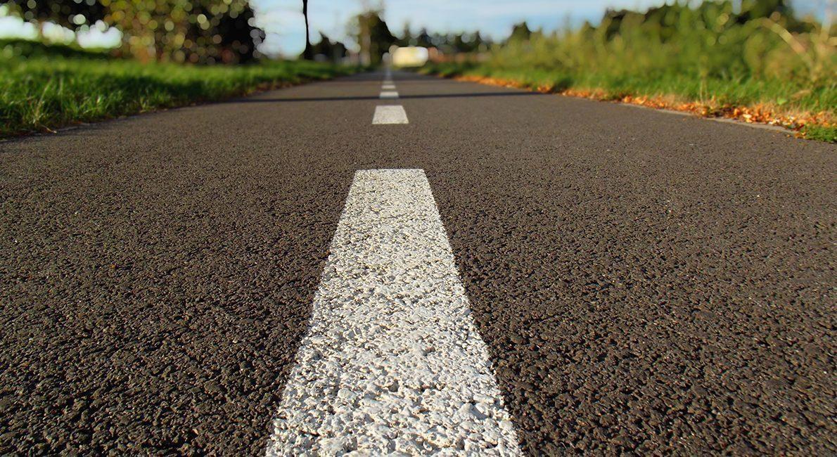 Stopper vejstriber muligheden for at samarbejde om udbud?
