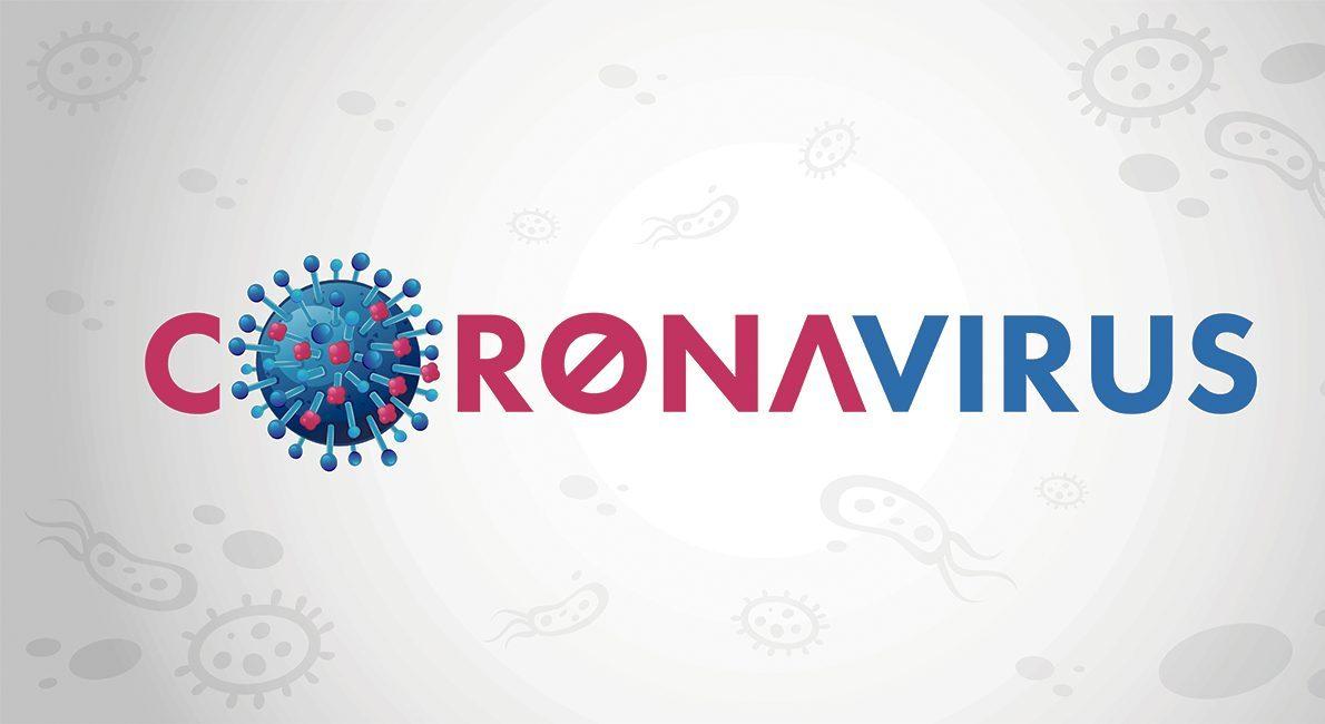 Coronavirus: Sådan får du hjemmearbejdspladsen til at fungere