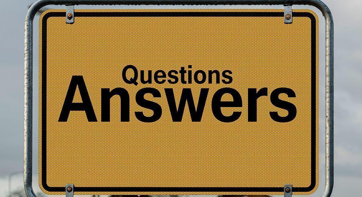 De 10 mest stillede juridiske coronaspørgsmål lige nu