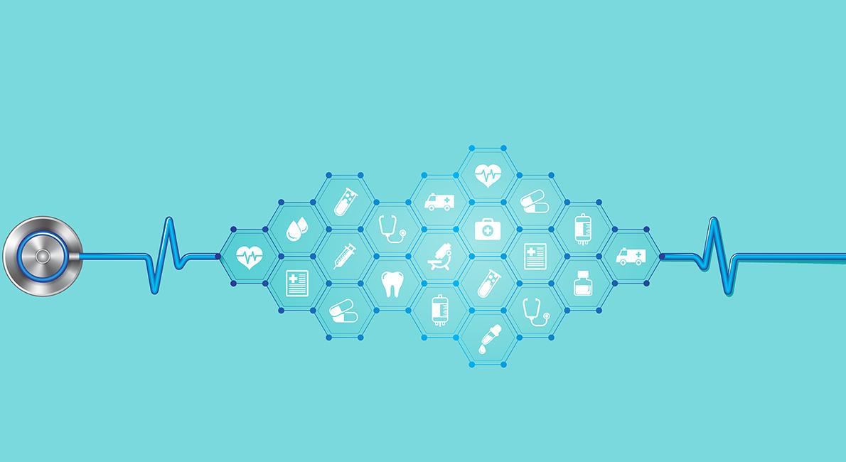 Ny strategi skal transformere sundhedsvæsenet