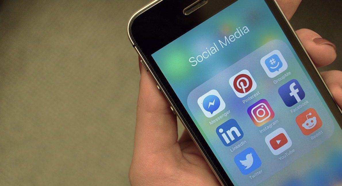Vi hopper ikke længere på den falske Facebook-profil