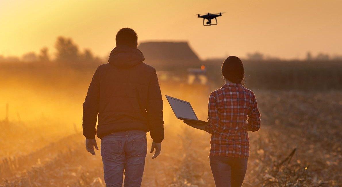 AI og teknologi skal afhjælpe klimaudfordringerne