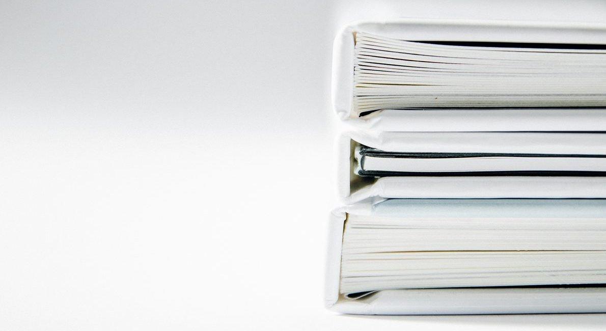 Disse dokumenter er vigtige at have styr på inden børsintroduktionen