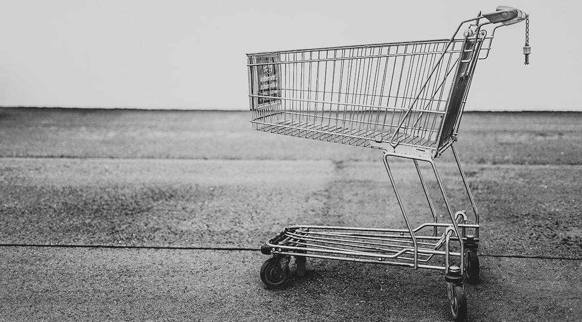 Danskernes svar på Corona: Online shopping, Zoom og mundbind