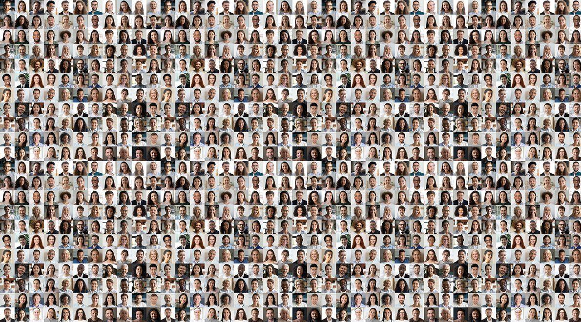 Data Feminism er ikke kun for kvinder