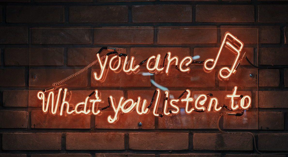 Det er vigtigt, at man som leder spidser ører