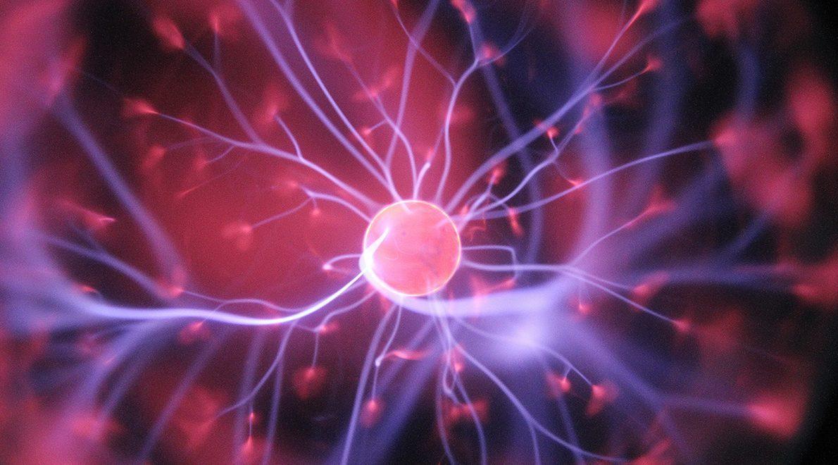 Kan Niels Bohrs 100 gamle teori skabe et væksteventyr på 400 mia. kr.?