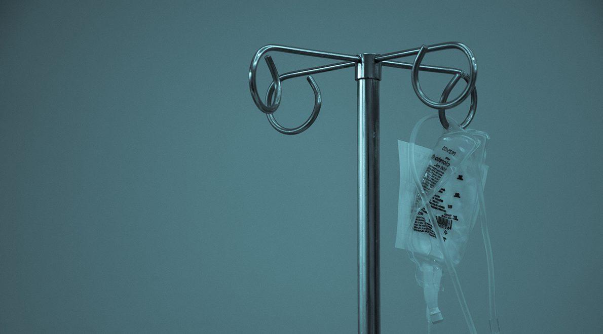 Uligheden indenfor sundhed stiger i Danmark