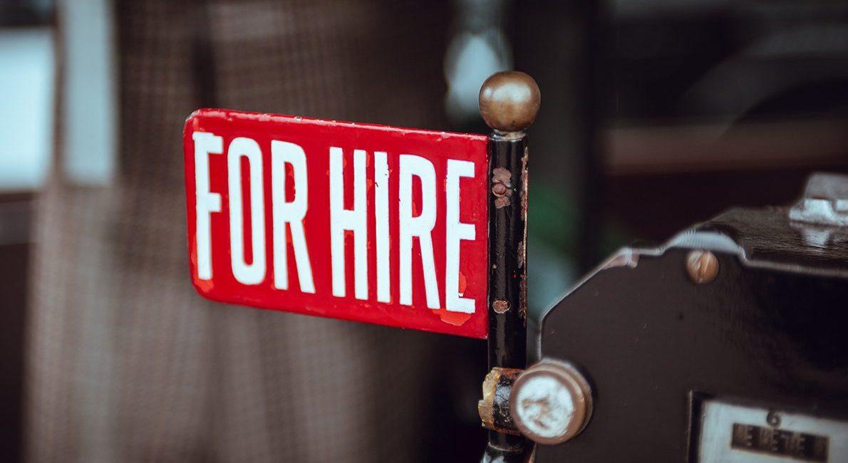 Overser vi fremtidens jobskabelse?
