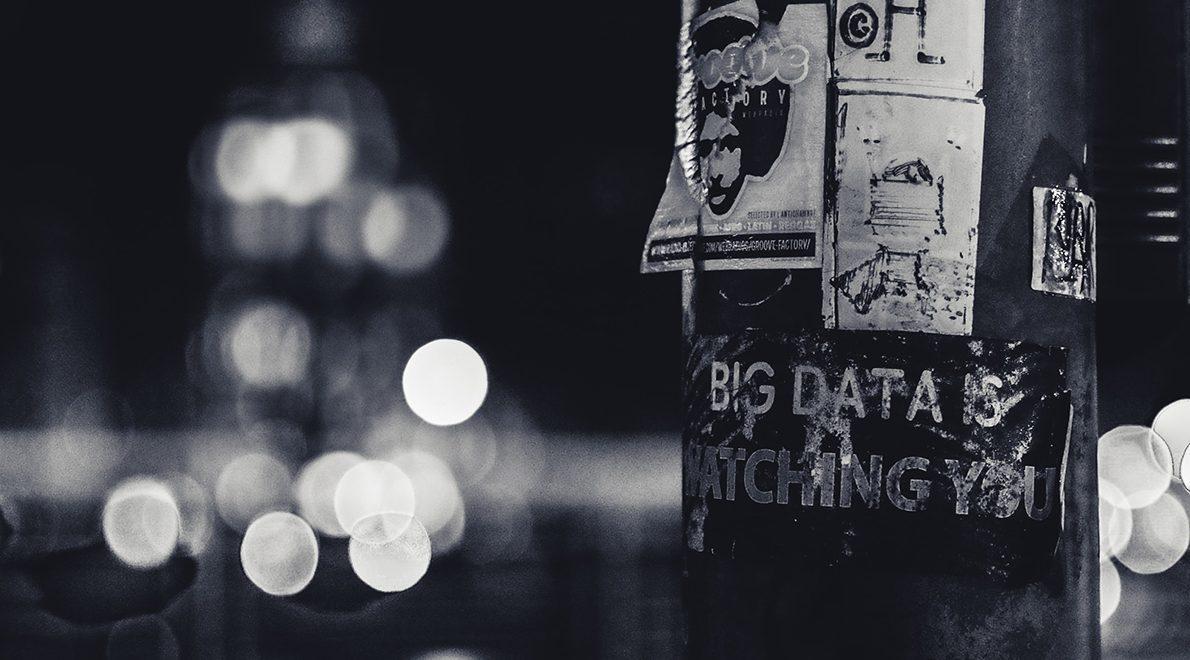 Udfordringer med AI i det offentlige