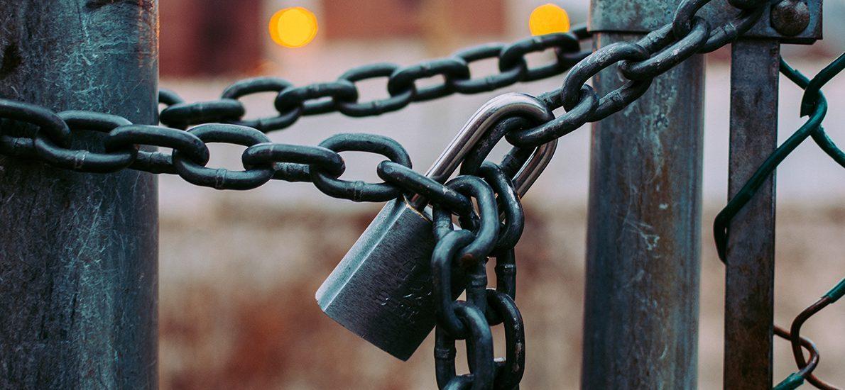 Cyberangreb kan lukke over halvdelen af de små virksomheder